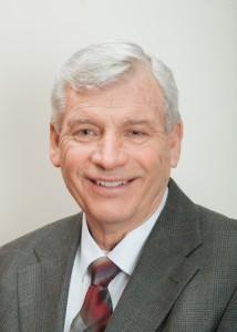 Larry Norene